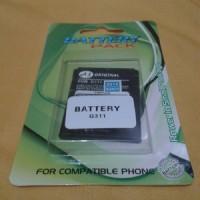 harga battery nexian pad g311 KW1 Tokopedia.com
