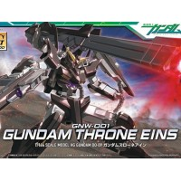 DM238 GNW-001 Gundam Throne Eins (HG)