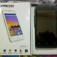 harga evercross A7A Tokopedia.com