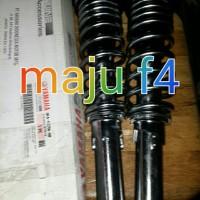 harga Shock Beker Rx King Yamaha Asli Murah Bos Tokopedia.com