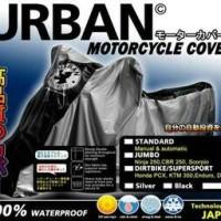 Cover Motor / Sarung Motor, Ninja,CBR,Verza,Vixion , Moge