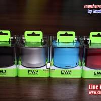 EWA A109 mini speaker bluetooth