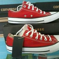 sepatu konverse ori