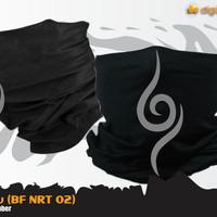 Buff Anbu Naruto (BF NRT 02)
