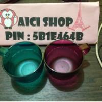 harga cup watercolor activity Tupperware Tokopedia.com