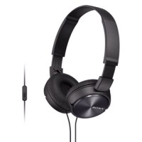 harga Headphone Sony Mdr-zx310ap Original Tokopedia.com