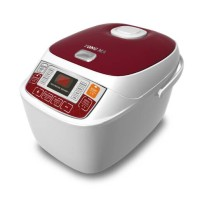 Rice Cooker / Magic Com Yongma MC-5600 DIGITAL