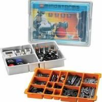 Lego Mindstorm NXT 9797 Education