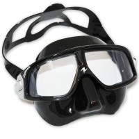 Aqualung Mask Sphera for Freediving