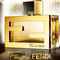 Fan fendi parfum 100% Original