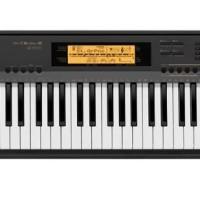 Digital Piano CASIO CDP 230 R / Casio CDP 230 R
