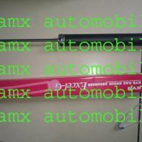harga SHOCKBREAKER KAYABA JAPAN EXCEL-G GAS New Vios/Yaris 06-12 BLKG SPSG Tokopedia.com