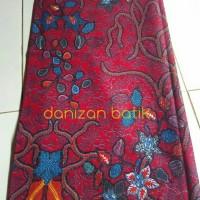 Kain Batik Katun Prima #27
