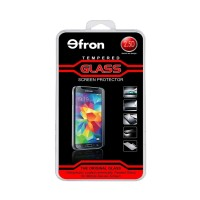 "EFRON Tempered Glass 5,5"" Compatible ZTE A711"