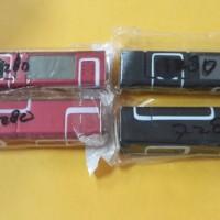 Casing Nokia Jadul type 7280 Kw Fullset