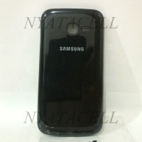 harga Back Door Samsung Star Plus/pro Backdoor/tutup Baterai/casing Belakang Tokopedia.com
