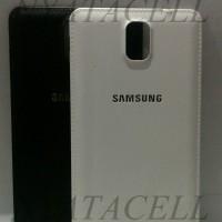 Back Door Samsung Note 3 N9000 /Backdoor/Tutup Baterai/Casing Belakang
