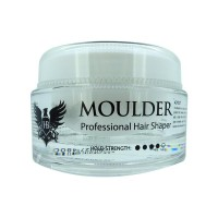 Hairbond Moulder Professional Hair Wax