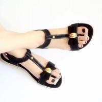 Sandal Wanita Pita | Sendal Cewek SDL35
