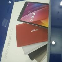 Asus ZenPad 7.0 Z370KL 8GB