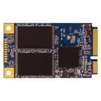 TEAM SSD MSATA 128GB Read 530MB Write 440MB / S TM38P1128GMC101