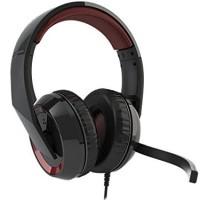 Gaming Headset Corsair Raptor HS40