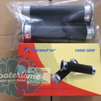 harga Handgrip Vespa New Px Danmotor Tokopedia.com