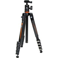Tripod Vanguard VEO 235AB NEW
