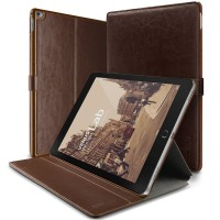 VERUS iPad PRO Dandy Layered Case