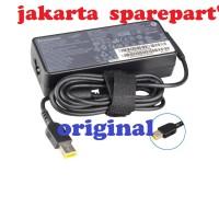 adaptor charger Lenovo G410,G500,G500s,G505,G505s,G510S,G700,B5400