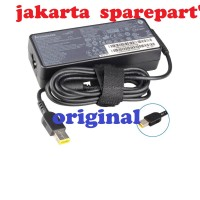 adaptor charger casan Lenovo ThinkPad E440 E540 L440 L540 S431 T540p