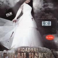 Bidadari Pulau Hantu (VCD Version)