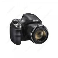 Harga SONY CYBER-SHOT H400 Murah Digital Kamera