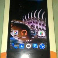 EVERCOSS A75 WINNER Y MAX 5INCH IPS QUADCORE 1.3GHZ RAM 1GB CAM 8MP