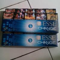 esse change isi 20 batang