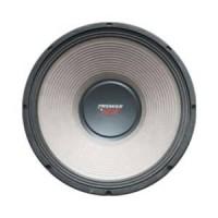 harga Speaker Acr Premier 15900 850watt Tokopedia.com