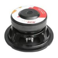 harga Speaker Acr Fabulous 8