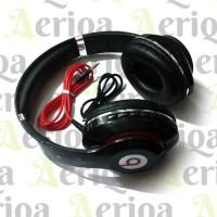 Headset / Headphone Bluetooth Beats Studio - Monster - beats by dr dre