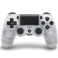 Wirelles Controller PS4 / Stick PS4 Wirelles ORIGINAL