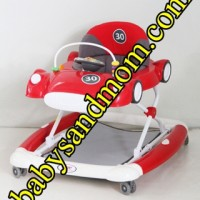 harga Care Cw1032 Sport Car Melody 2 In One Tokopedia.com