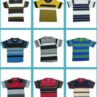 Jual Kaos Anak Oblong Usia 1-3 Tahun (S) Murah
