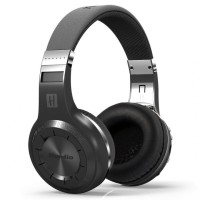 Bluedio H + (Turbine Hurricane) Wireless Bluetooth Headphone