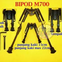 harga Bipod M700 Tokopedia.com