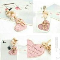 harga Korea Love Letter Heart Pluggy Tokopedia.com