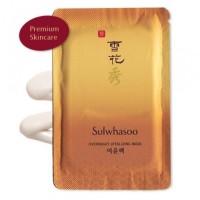 Sulwhasoo Overnight Vitalizing Treatment Sachet