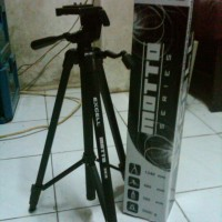 Tripod Excell Motto 2818 bagus