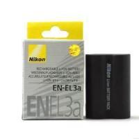 Battery Nikon EN-EL3a