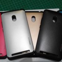 Jual SPIGEN SGP Slim Armor Case Asus Zenfone 6 / Zenfone6 CASING SHOCK Murah