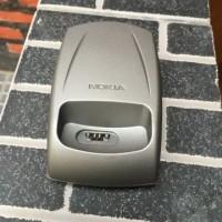 harga Dekstop Nokia 8210 8250 8850 8890 Baru Original Tokopedia.com