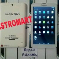 Galaxy Tab S 9inch Replika Supercopy